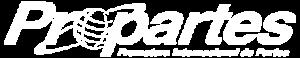 Logo Propartes